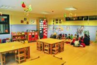 Σύσκεψη για τους παιδικούς και βρεφικούς σταθμούς στον Δήμο Τρικκαίων