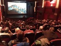 """Μια ακόμη βράβευση για το ντοκιμαντέρ """"Σιωπηλός μάρτυρας"""" του Τρικαλινού σκηνοθέτη Δημήτρη Κουτσιαμπασάκου"""