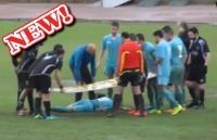 Επικό βίντεο - Οι κορυφαίες και πιο αστείες στιγμές του Ελληνικού Ποδοσφαίρου