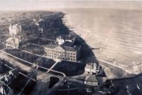 Ο προάγγελος του drone: Πώς έκαναν εναέριες λήψεις το 1900