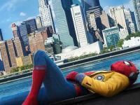 Spiderman, Η Επιστροφή στον Τόπο του