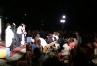 Συνεχίζονται οι παραστάσεις του Δημοτικού Θεάτρου Τρικάλων