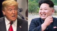 Γιατί ο Κορεάτης δεν φοβάται τον Αμερικάνο...