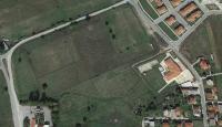 Πάρκο αναψυχής στη Σωτήρα σκέπτεται να φτιάξει ο Δήμος Τρικκαίων