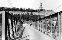 Γέφυρα Τρικκαίογλου - Τρίκκαλα