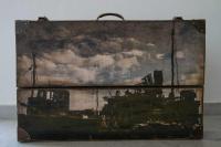Πρεβεζιάνικη «θαλασσινή» έκθεση φωτογραφίας  στο Μουσείο Τσιτσάνη
