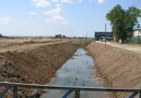 3,9 εκ. ευρώ για αντιπλημμυρικά έργα και παρεμβάσεις στο Νομό Τρικάλων