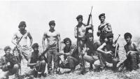 Θα τιμηθούν οι Θεσσαλοί ήρωες της ΕΛΔΥΚ το '74 στην Κύπρο