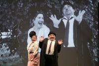Οι δράσεις του Δημοτικού Θεάτρου και Δημοτικού Κινηματογράφου...