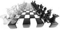 Γιορτή Σκακιού για όλους τους μαθητές της Κεντρικής Ελλάδας
