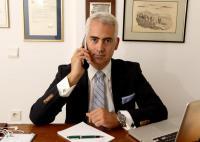 Χρίστος Χ. Λιάπης MD, MSc, PhD
