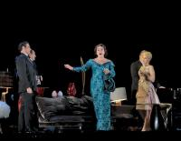 Ζωντανή μετάδοση της Metropolitan Opera της Νέας Υόρκης στον  ΔΗΜΟΤΙΚΟ ΚΙΝΗΜΑΤΟΓΡΑΦΟ