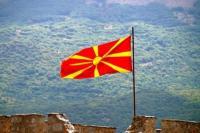 Να βρούμε λύση για το όνομα λένε τα Σκόπια. Διαπραγματεύονται νέα ονομασία...