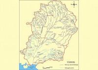 Η πόλη των χιλίων ποταμών (και των αμέτρητων... παπαροκατοίκων)