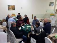 Ξεκινούν τα μαθήματα Μπριτζ στα Τρίκαλα, κάθε Τρίτη στο Hotel Pantelidaki