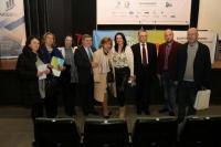 Το συνέδριο του Δικτύου Κοινωνικής Υποστήριξης Τρικάλων