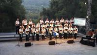 Αρχίζει την ερχόμενη εβδομάδα το 35ο Διεθνές Χορωδιακό Φεστιβάλ Καρδίτσας