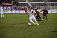 Λευκή ισοπαλία με την Κέρκυρα και πρόκριση στους 16 για τον ΑΟΤ στο κύπελλο Ελλάδας