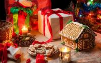 Δ. Τρικκαίων: Συγκέντρωση δώρων για οικονομικά αδύναμους μαθητές