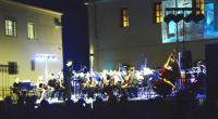 Χριστουγεννιάτικη συναυλία με τη Συμφωνική Ορχήστρα Νέων