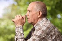 Πως συνδέεται το νερό της βρύσης και το Αλτσχάιμερ