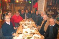 Συνεδρίαση διοικητικού συμβουλίου του ΑΟ Τρίκαλα μετά από 34 χρόνια...!
