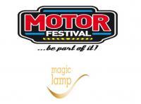 10ο Motor Festival στην πίστα «Meteora Race Park» των Τρικάλων