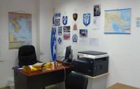 Aρχαιρεσίες στον Σύνδεσμο Απόστρατων Σωμάτων Ασφαλείας Ν. Τρικάλων