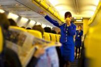 Ryanair: Όταν το «θαύμα» του «χαμηλού κόστους» οδηγεί στην οργή αλλά και την νίκη των εργαζομένων