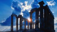 Η Ελληνική