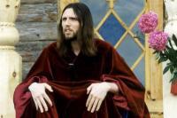 Ο Ιησούς της Σιβηρίας - Ο πρώην τροχονόμος που θα μας σώσει!