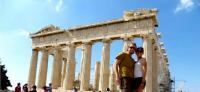 18 δις ευρώ έφεραν στην ελληνική οικονομία οι τουρίστες το 2017