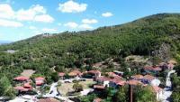 Ερώτηση από το ΚΚΕ στη Βουλή για τη διακατεχόμενη δασική έκταση στο Ελάφι Καλαμπάκας
