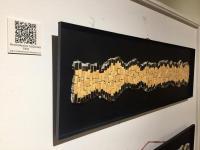 Πρωτότυπη έκθεση ψηφιδωτών στο Μουσείο Τσιτσάνη