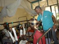 Τα παιδιά της Ιφακάρα, τα παιδιά της Υεμένης και ο