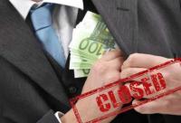 Κλειστό την Τρίτη 2 Ιανουαρίου το ταμείο του δήμου