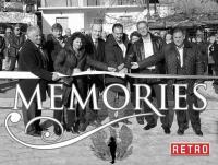 Μνήμες Εθνοσωτηρίου Επαναστάσεως 21ης Απριλίου 1967 σε χωριό των Τρικάλων