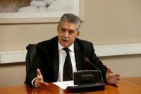 Πέντε νέα έργα συνολικού προϋπολογισμού 1,8 εκατ. ευρώ  από την Περιφέρεια Θεσσαλίας