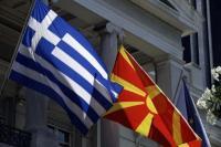 Το 68% των Ελλήνων δεν θέλει την λέξη «Μακεδονία» στην ονομασία των Σκοπίων