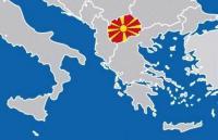 Έντιμος συμβιβασμός με το κράτος των Σκοπίων Ν. Ι. ΜΕΡΤΖΟΣ*