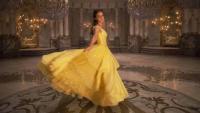 Βραβευμένες ταινίες του Φεστιβάλ Καννών στον Δημοτικό Κινηματογράφο