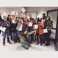 Για 3η συνεχή χρονιά η ΣΕΦΑΑ Τρικάλων πόλος έλξης φοιτητών από όλο τον κόσμο