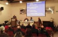 Δράσεις του παραρτήματος της Ελληνικής Μαθηματικής Εταιρείας στα Τρίκαλα