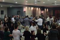 Ετήσιος χορός της Τρίκκης - Κέντρο Χορού Τρικάλων