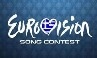 Το 12άρι φέτος στην Κινηματογραφική Λέσχη Τρικάλων, που πάει Eurovision!!!!