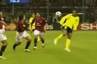 Οι 5 Καλύτεροι Ντριμπλέρ Όλων Των Εποχών Στο Ποδόσφαιρο