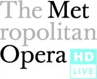 Ζωντανή μετάδοση από τη Νέα Υόρκη - THE MET - Το Ελιξίριο του Έρωτα