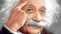 H επιστολή του Άλμπερ Αϊνστάιν