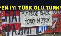Πάγκαλος: Καλός Τούρκος ο νεκρός Τούρκος !!!
