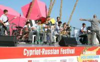 «Καλώς ήρθατε στο Limassolgrad: η πόλη που πλουτίζει με ρωσικά λεφτά»